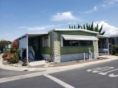Photo 1 of 16 of home located at 1010 E Bobier Dr. #86 Vista, CA 92084