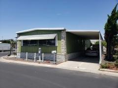 Photo 2 of 16 of home located at 1010 E Bobier Dr. #86 Vista, CA 92084