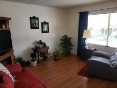 Photo 3 of 16 of home located at 1010 E Bobier Dr. #86 Vista, CA 92084
