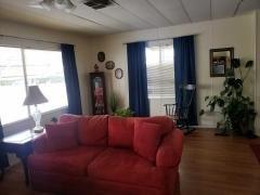 Photo 4 of 16 of home located at 1010 E Bobier Dr. #86 Vista, CA 92084