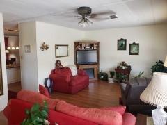 Photo 5 of 16 of home located at 1010 E Bobier Dr. #86 Vista, CA 92084
