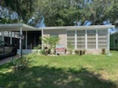 Mobile Home at 122 Strawberry Junction Valrico, FL 33594
