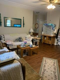 Photo 3 of 6 of home located at 122 Strawberry Junction Valrico, FL 33594