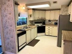 Photo 4 of 30 of home located at 1224 North Indies Circle Venice, FL 34285