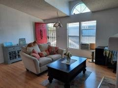 Photo 3 of 36 of home located at 6241 Warner Ave #172 Huntington Beach, CA 92647