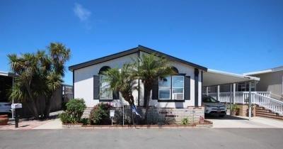 Mobile Home at 6241 Warner Ave #172 Huntington Beach, CA 92647