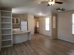 Photo 2 of 8 of home located at 575 Elk Drive SE Albuquerque, NM 87123