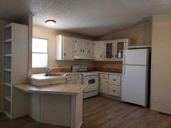 Photo 3 of 8 of home located at 575 Elk Drive SE Albuquerque, NM 87123
