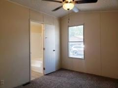 Photo 5 of 8 of home located at 575 Elk Drive SE Albuquerque, NM 87123