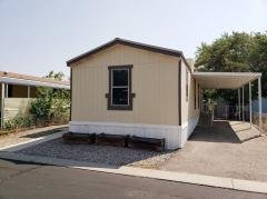 Photo 1 of 8 of home located at 575 Elk Drive SE Albuquerque, NM 87123