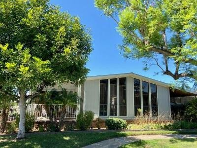 Mobile Home at 1331 Summer Lake Cir Brea, CA 92821