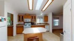 Photo 2 of 46 of home located at 20701 Beach Blvd #119 Huntington Beach, CA 92648