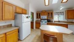 Photo 4 of 46 of home located at 20701 Beach Blvd #119 Huntington Beach, CA 92648