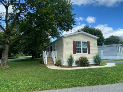 Mobile Home at 8968 Breinig Run Cir Breinigsville, PA 18031