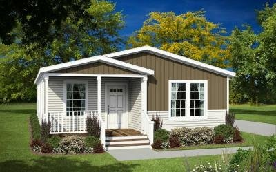 Mobile Home at 15428 Lakeshore Villa Drive Tampa, FL 33613