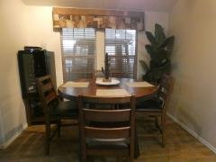 Photo 5 of 18 of home located at 1110 North Henness Rd. #1262 Casa Grande, AZ 85122