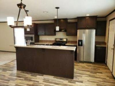 Mobile Home at 12009 Fawn Court Shelby Township, MI 48315