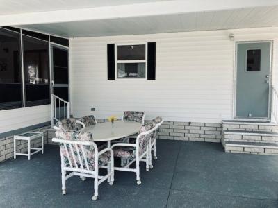 Mobile Home at 14608 Shadow Wood Blvd. Hudson, FL 34667