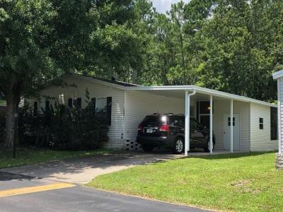 Mobile Home at 1220 Windmill Grove Circle Orlando, FL 32828