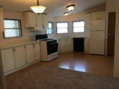 Photo 2 of 7 of home located at 1233 Briarwood Monroe, MI 48161