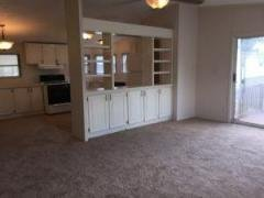 Photo 3 of 7 of home located at 1233 Briarwood Monroe, MI 48161