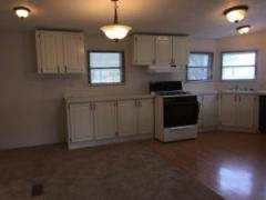 Photo 5 of 7 of home located at 1233 Briarwood Monroe, MI 48161