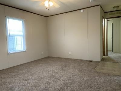 Mobile Home at 1838 Bloomfield Monroe, MI 48161