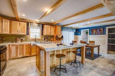Mobile Home at 900 Rock City Rd #415 Ballston Spa, NY 12020