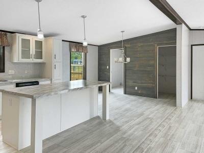 Mobile Home at 900 Rock City Rd #404 Ballston Spa, NY 12020