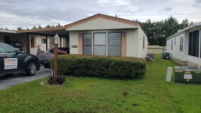 Mobile Home at 7507 Harborview Drive Lot# 345 Leesburg, FL 34788
