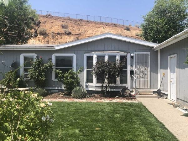 Photo 1 of 2 of home located at 63 Chablis Dr Reno, NV 89512