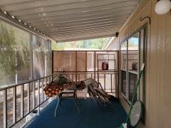 Photo 2 of 20 of home located at 1111 N. Lamb Blvd Las Vegas, NV 89110