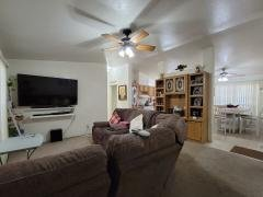 Photo 3 of 20 of home located at 1111 N. Lamb Blvd Las Vegas, NV 89110