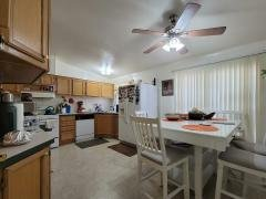 Photo 4 of 20 of home located at 1111 N. Lamb Blvd Las Vegas, NV 89110