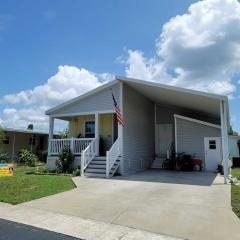 Photo 2 of 41 of home located at 39248 Tarpon Springs, FL 34689