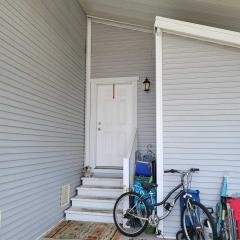 Photo 5 of 41 of home located at 39248 Tarpon Springs, FL 34689