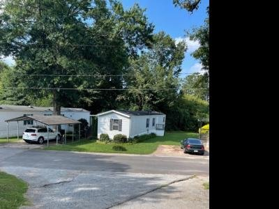 Mobile Home at 3000 Clarks Bridge Road Gainesville, GA 30501