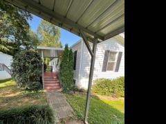 Photo 3 of 27 of home located at 3000 Clarks Bridge Road Gainesville, GA 30501