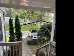 Photo 2 of 27 of home located at 3000 Clarks Bridge Road Gainesville, GA 30501
