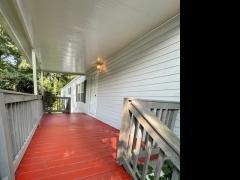 Photo 4 of 27 of home located at 3000 Clarks Bridge Road Gainesville, GA 30501