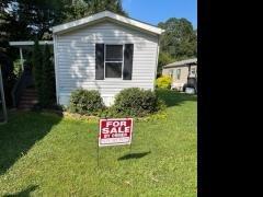 Photo 5 of 27 of home located at 3000 Clarks Bridge Road Gainesville, GA 30501