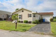 Photo 1 of 26 of home located at 45 Perry's Lane Manahawkin, NJ 08050