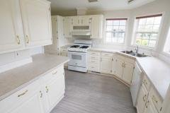 Photo 3 of 26 of home located at 45 Perry's Lane Manahawkin, NJ 08050