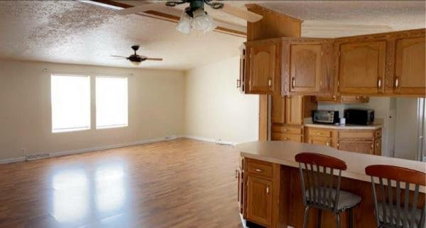 Photo 1 of 2 of home located at 23340 Stone Castle Dr. Clinton Township, MI 48036