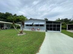 Photo 2 of 22 of home located at 4244 Pittenger Drive Sarasota, FL 34234