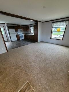 Photo 2 of 7 of home located at 418 S Main St # 1 Stewartville, MN 55976