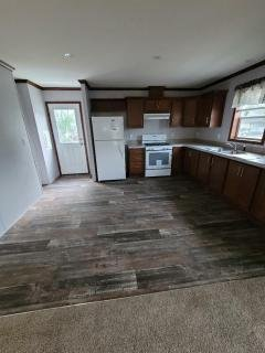 Photo 3 of 7 of home located at 418 S Main St # 1 Stewartville, MN 55976