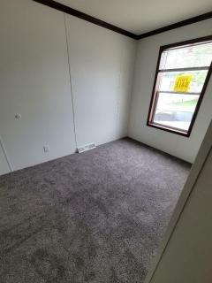 Photo 3 of 6 of home located at 418 S Main St # 19 Stewartville, MN 55976