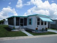 Photo 3 of 41 of home located at 9105 47th Ave. N. Saint Petersburg, FL 33708
