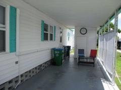 Photo 5 of 41 of home located at 9105 47th Ave. N. Saint Petersburg, FL 33708